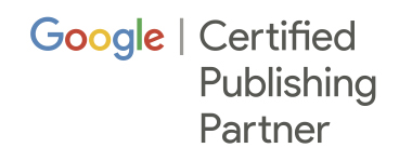 google-certified-publishing-partner