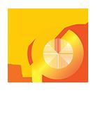 rwadx-logo