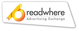 Readwhere Advertising Exchange
